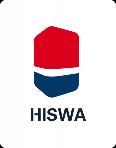 HISWA algemene voorwaarden